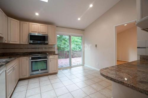 Houses for Rent in Montgomery County, MD from $845 to $5 9K+