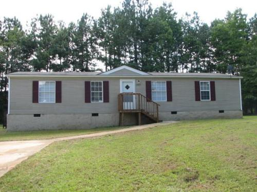 2403 Winterville Road Photo 1