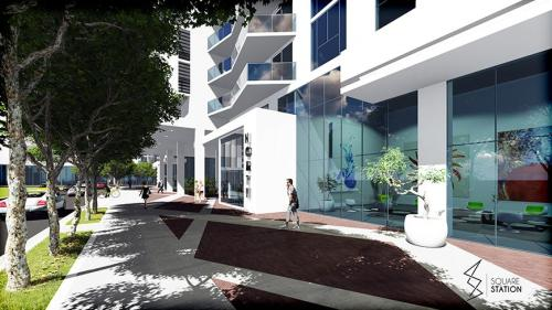 1424 NE Miami Place Photo 1