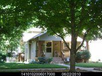 1269 SW Jewell Avenue Photo 1