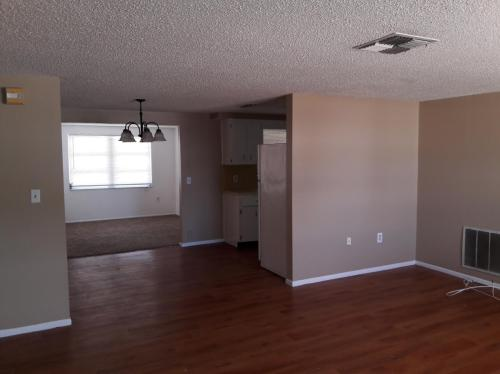7910 Bell Drive Photo 1