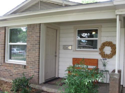 11368 Lanewood Circle Photo 1