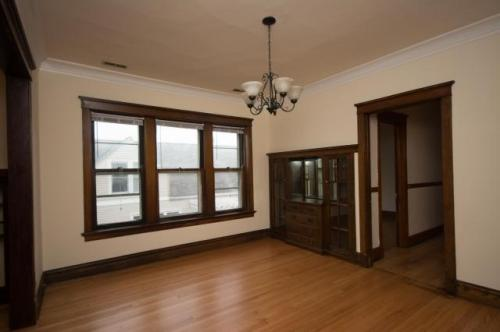 5108 N Ashland Avenue #2 Photo 1
