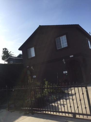 2945 W West View Street Photo 1