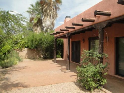 1654 W Chimayo Place Photo 1
