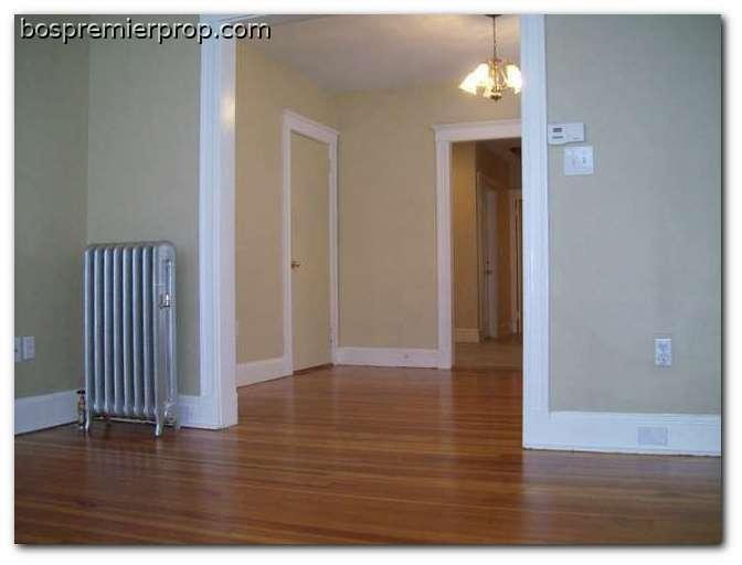 19 Pembroke Street Apt 2FRONT, Quincy, MA 02169 | HotPads
