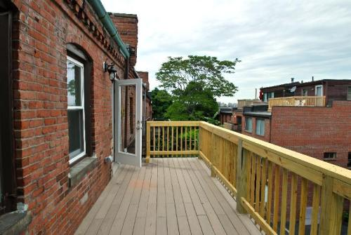 53 Fort Avenue Photo 1