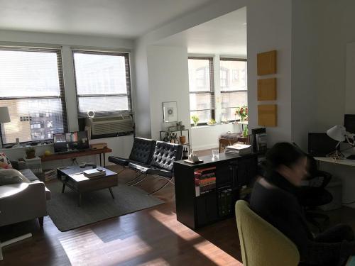 601 S Dearborn Street #809 Photo 1