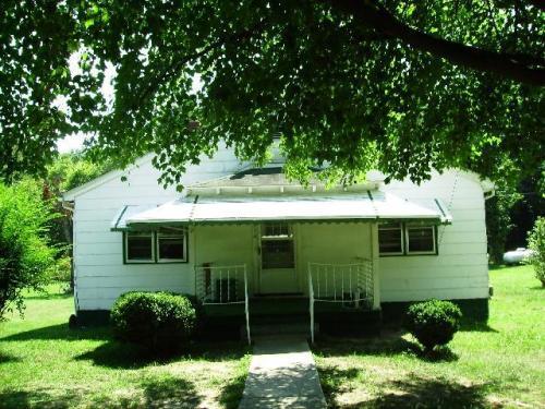 516 N Broad Street Photo 1