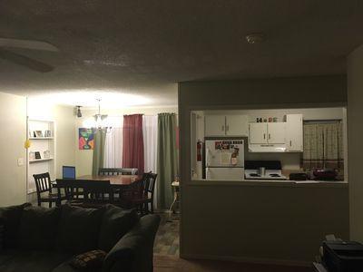 420 Rothney Avenue Photo 1