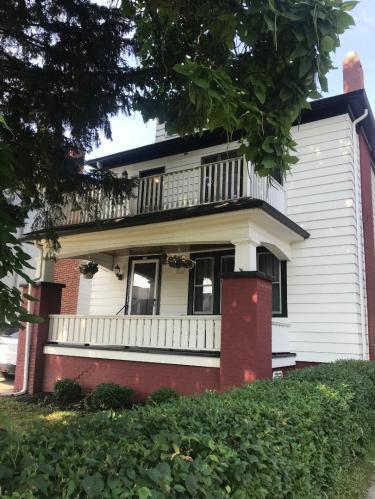 214 Norwalk Avenue #2 Photo 1