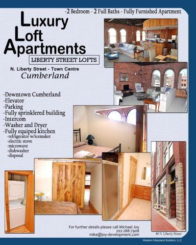 49 N Liberty Street Photo 1