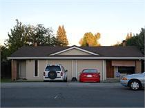 5949 Moss Creek Circle Photo 1