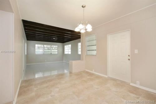 7508 Jewel Avenue #HOUSE Photo 1