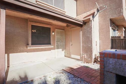 7977 W Wacker Road #203 Photo 1