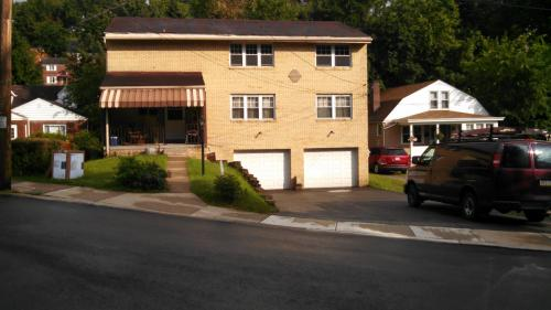 277 Greenlee Road #2ND FLOOR Photo 1