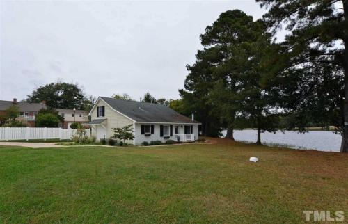 11154 Buffalo Road Photo 1