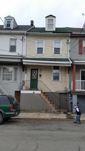 28 N Gilbert Street Photo 1