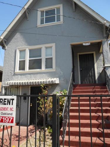 1512 50th Avenue Photo 1