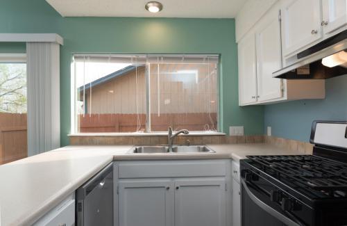 6406 Virgo Lane Photo 1