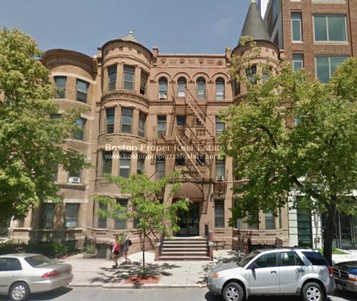 45 Westland Avenue Photo 1