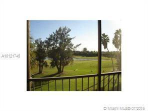 16400 Golf Club Road Photo 1