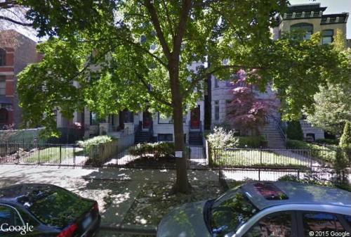 2252 N Burling Street Photo 1