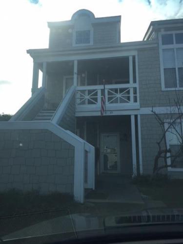 4396 Baldwin Avenue #C3 Photo 1