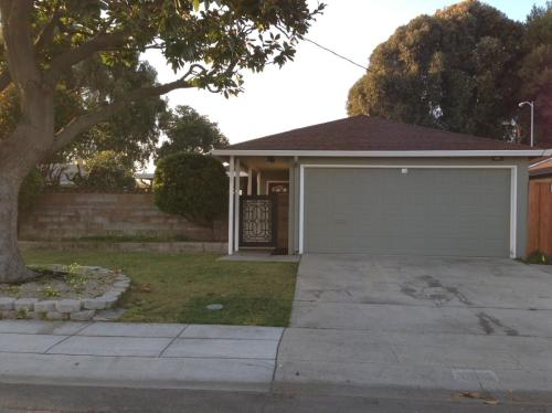 1075 Tulane Avenue Photo 1