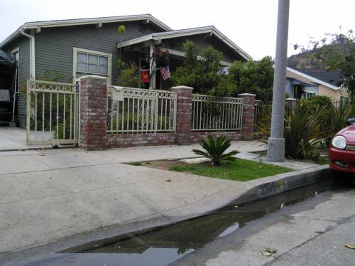 Dorris Place Photo 1