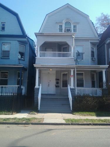 264 Amherst Street #2 Photo 1