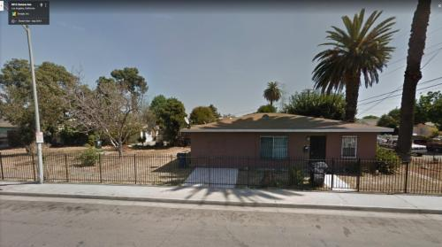 9012 Zamora Avenue Photo 1