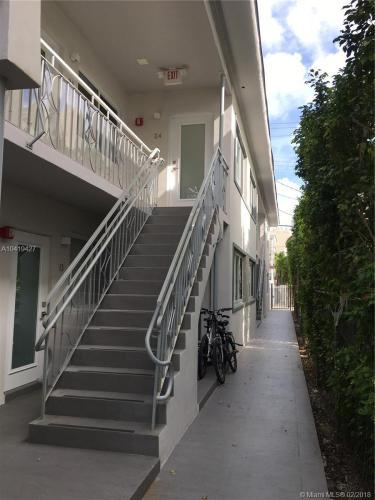1035 Euclid Avenue Photo 1
