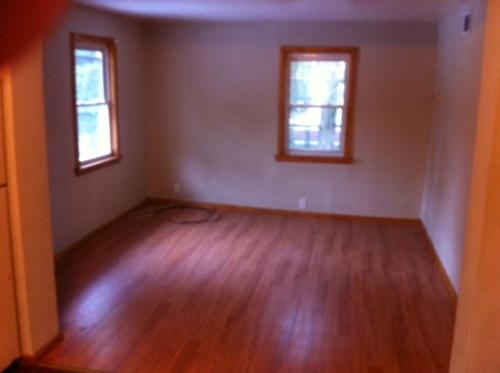 417 Richey Avenue #2ND AND 3RD FLOOR Photo 1