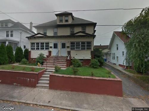 16 Hillcrest Avenue Photo 1