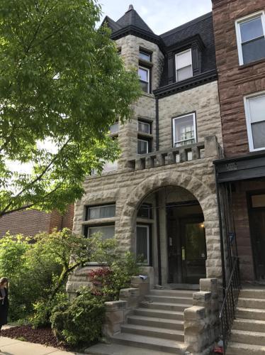 750 W Belden Avenue #1 Photo 1