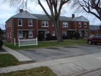 508 Middle Street #B Photo 1