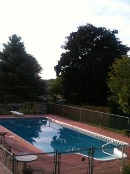 99 Starview Drive Photo 1
