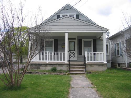 713 Frederick Street Photo 1