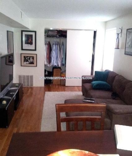 385 Dorchester Street Photo 1