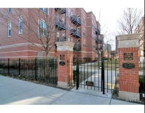 247 W Scott Street Photo 1