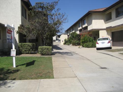 N Sierra Vista Street Photo 1