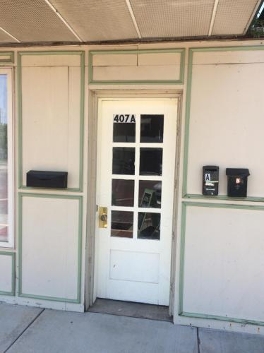407 State Street #A Photo 1