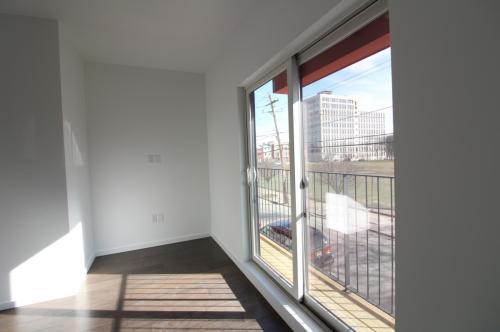 529 W Jefferson Street Photo 1