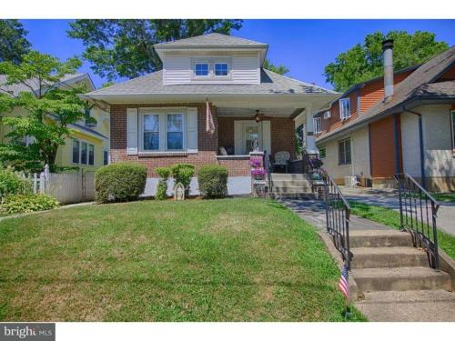 1105 Belmont Avenue Photo 1