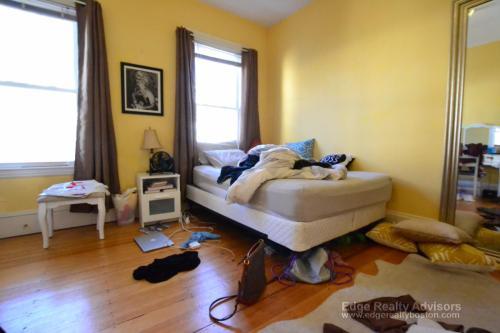 27 Eulita Terrace Photo 1