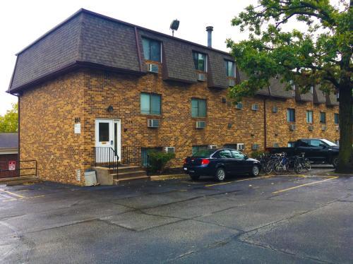 203 Myrtle Avenue Photo 1