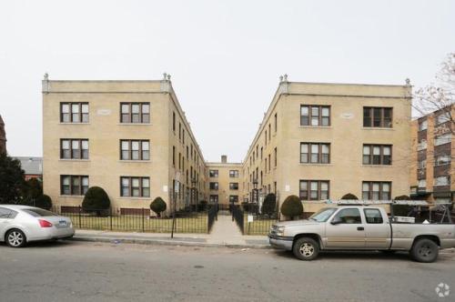37 Sumner Street Photo 1