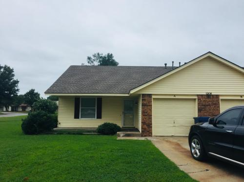 1208 N Willow Drive #A Photo 1