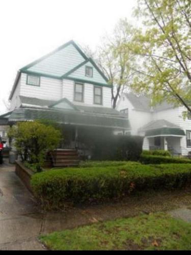 10710 Morison Avenue Photo 1